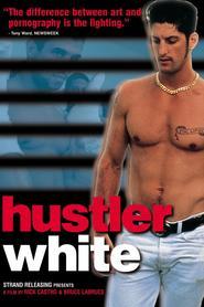 http://filmzdarma.online/kestazeni-hustler-white-45331