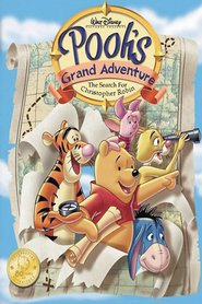 http://kezhlednuti.online/pooh-s-grand-adventure-the-search-for-christopher-robin-4540