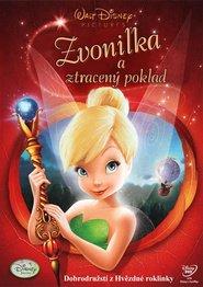 http://filmzdarma.online/kestazeni-zvonilka-a-ztraceny-poklad-4545