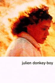 http://filmzdarma.online/kestazeni-julien-donkey-boy-45455