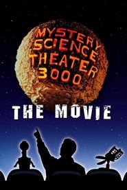 http://kezhlednuti.online/mystery-science-theater-3000-the-movie-45474