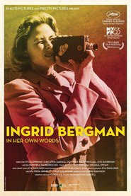 http://kezhlednuti.online/ingrid-bergman-in-her-own-words-45594