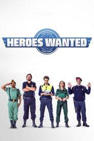 http://filmzdarma.online/kestazeni-heroes-wanted-45726