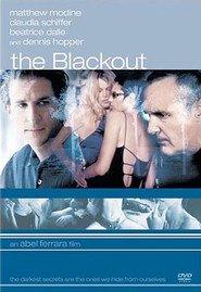 http://filmzdarma.online/kestazeni-blackout-the-45825