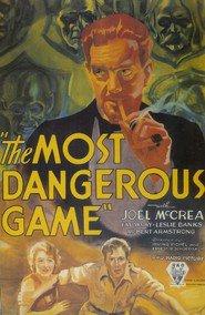 http://filmzdarma.online/kestazeni-the-most-dangerous-game-45873