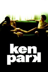 http://filmzdarma.online/kestazeni-ken-park-4590