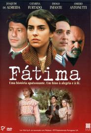 http://filmzdarma.online/kestazeni-fatima-45962