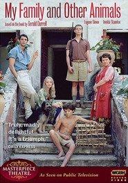 http://filmzdarma.online/kestazeni-o-me-rodine-a-jine-zvirene-46053