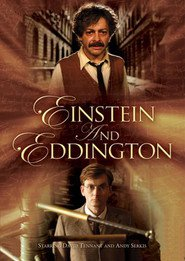 http://filmzdarma.online/kestazeni-einstein-a-eddington-46148
