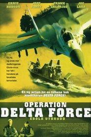 http://filmzdarma.online/kestazeni-operace-delta-force-46161