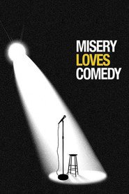 http://kezhlednuti.online/misery-loves-comedy-46197