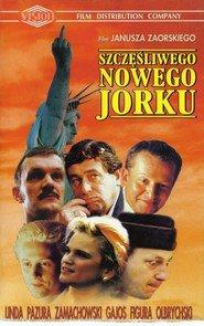 http://filmzdarma.online/kestazeni-szczesliwego-nowego-jorku-46281