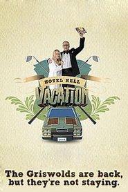 http://filmzdarma.online/kestazeni-hotel-hell-vacation-46368