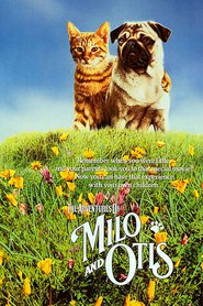 http://kezhlednuti.online/the-adventures-of-milo-and-otis-46425
