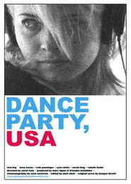 http://kezhlednuti.online/dance-party-usa-46506