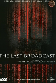 http://filmzdarma.online/kestazeni-last-broadcast-the-46509