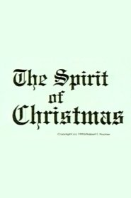 http://kezhlednuti.online/spirit-of-christmas-the-46516