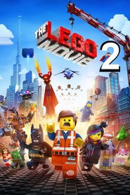 http://kezhlednuti.online/the-lego-movie-sequel-46697