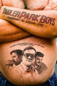 http://kezhlednuti.online/trailer-park-boys-countdown-to-liquor-day-46780