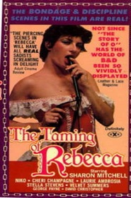 Taming of Rebecca, The
