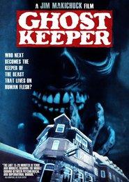 http://filmzdarma.online/kestazeni-ghostkeeper-46883
