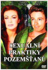 http://filmzdarma.online/kestazeni-sexualni-praktiky-pozemstanu-47011
