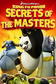 http://kezhlednuti.online/kung-fu-panda-secrets-of-the-masters-4704