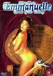 http://filmzdarma.online/kestazeni-emmanuelle-queen-of-the-galaxy-47041