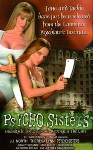 http://filmzdarma.online/kestazeni-psycho-sisters-47096