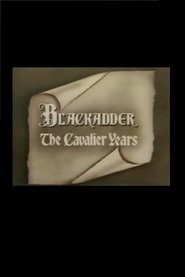 http://kezhlednuti.online/blackadder-the-cavalier-years-47152