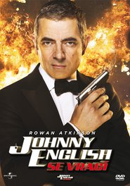 http://kezhlednuti.online/johnny-english-se-vraci-4726