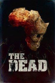 http://filmzdarma.online/kestazeni-dead-the-47377