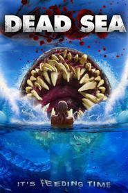 http://filmzdarma.online/kestazeni-dead-sea-47425