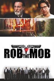 http://filmzdarma.online/kestazeni-rob-the-mob-4743