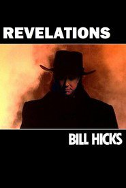 http://kezhlednuti.online/bill-hicks-revelations-47667