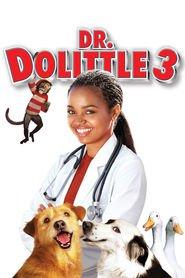 http://filmzdarma.online/kestazeni-dr-dolittle-3-4782