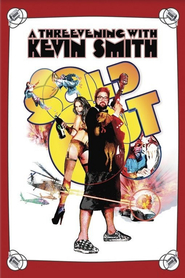 http://kezhlednuti.online/kevin-smith-sold-out-a-threevening-with-kevin-smith-47944