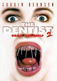 http://filmzdarma.online/kestazeni-dentista-2-47974