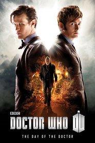 http://filmzdarma.online/kestazeni-doctor-who-the-day-of-the-doctor-4803
