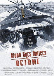 http://kezhlednuti.online/blood-guts-bullets-and-octane-48072