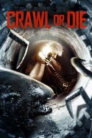http://filmzdarma.online/kestazeni-crawl-or-die-48078