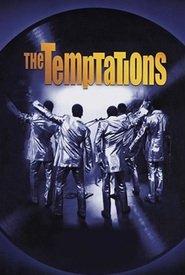 http://filmzdarma.online/kestazeni-temptations-the-48084