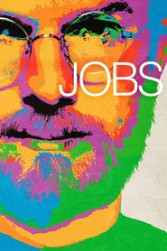 http://filmzdarma.online/kestazeni-jobs-4815