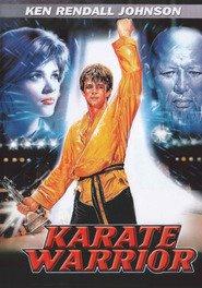 http://filmzdarma.online/kestazeni-karate-valecnik-48208