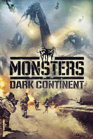 http://kezhlednuti.online/monsters-dark-continent-4821