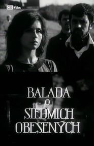 http://filmzdarma.online/kestazeni-balada-o-siedmich-obesenych-48421