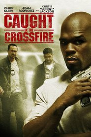 http://kezhlednuti.online/caught-in-the-crossfire-48576