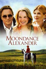 http://filmzdarma.online/kestazeni-moondance-alexander-48597