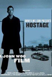 http://filmzdarma.online/kestazeni-hire-hostage-the-48627