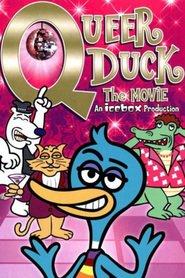 http://filmzdarma.online/kestazeni-queer-duck-the-movie-48635